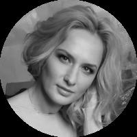 irina_dubovik