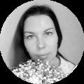 Natalya_Talyuk-o9a0abxnkx7ktgiphgbdgwtbyoteyc5pr5ni80e5dc