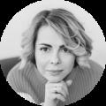 ANNA_LEVKOVICH-oggdosbi2i8myvju0ekgokcxd1jmg596314tqaa9ww
