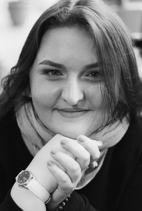 Anna Titovich (1)