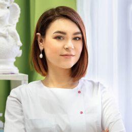 Natalia-Iodel-av0