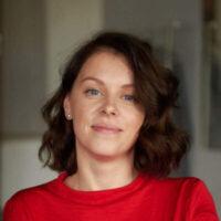 Юлия Малькова
