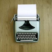 5683608-typewriter-wallpapers