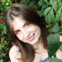 Алина Савицкая