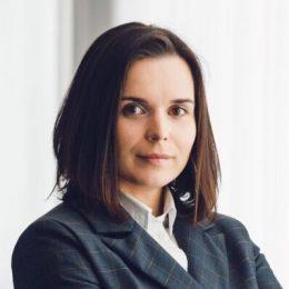 Анна Бондаренкоjpg