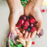 Hands_with_Berries-101