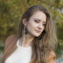 Ксения Анискович