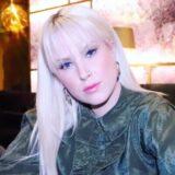 Мирья Лаксо