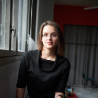Могилев_Коршукова Ольга