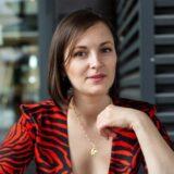 Наталия Титкина