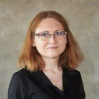 Ольга Шишло