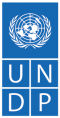 UNDP-Logo-Blue-Medium-org2532q2lxbpg0jdy9r8b9fgkoq4h5hxvdicrssrg