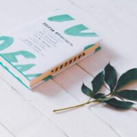 book-creativity