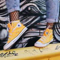 converse-sneaker-unsplash-2000x1200