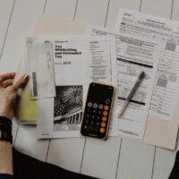 financial-stability2