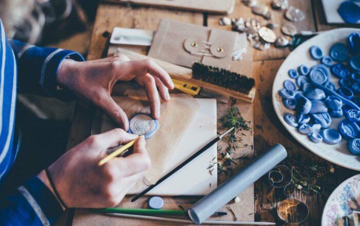 handicraft-ifc
