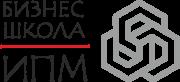 ipm-logo-n183dg3z769ygw4p2it2gx0s7jlddh6kdhitcx3zn8