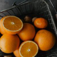 kaboompics_Fresh-oranges