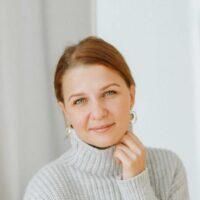 vika-yazvinskaya