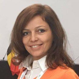 alena-kuznetsova