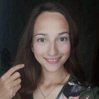 elena-boneeva