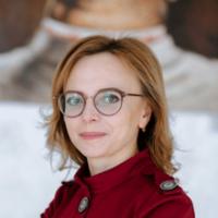tatiana_krutko