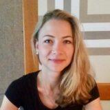 Nadezhda Volohovich