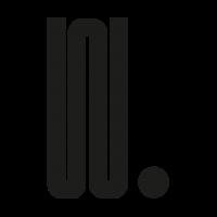 cropped-logo-av.png