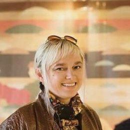 elena-chaykova