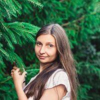 nastya-danilova