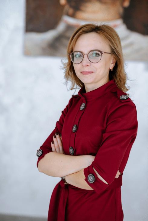 tatiana-krutko (2)