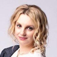 Анна Якунина (1)