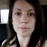 Елена Жилинская (1)