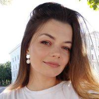 Сергейчук Наталья (1)