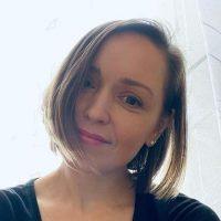Татьяна Карпяк