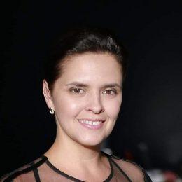 alexandra-loban