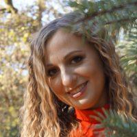iryna-melnichenko
