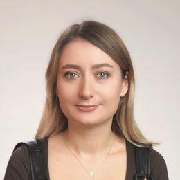 julia-koribova