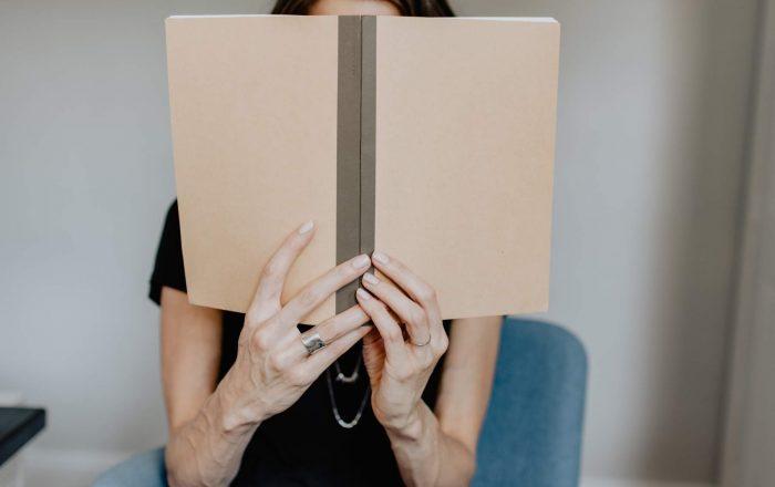 mentorship-article