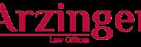 Arzinger-Law-Offices-copy-olb59c0i51cdu4qqcz1ef454hydum8gd2nko4mqf4u