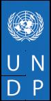 UNDP-Logo-Blue-Medium-org2532q96qpdnmyedlk9npok3ju8cu6fm8lz1e554