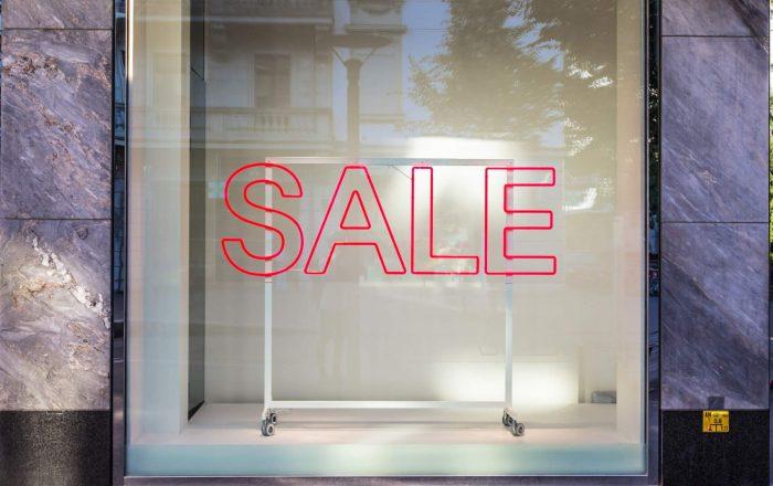 business-sale