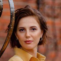 ekaterina-averkova (1)