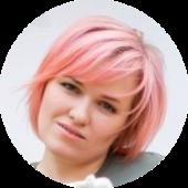 julia-chichkova