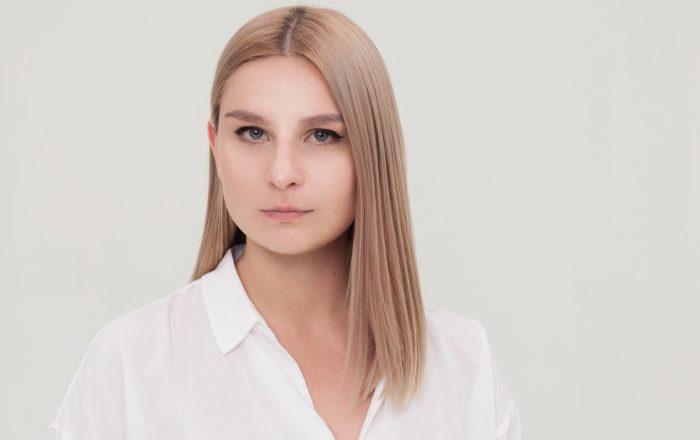 Дарья Лебедева_lsd (1)