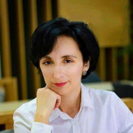 Капацевич Светлана (1)