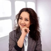 Наталья Домкина_Витебск (1)