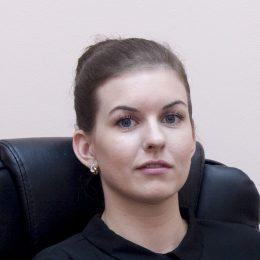 Olga-Chabanova