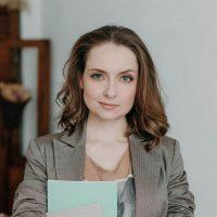 Райкова Ирина_02 (1)