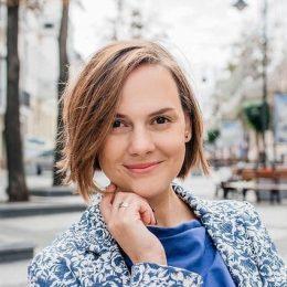 alexandra-vilchinskaya (1)